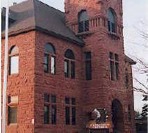 Gogebic-County-Courthouse