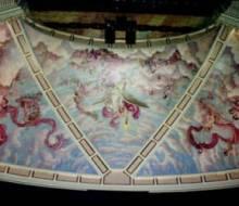 Historic-Ironwood-Theater