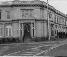 Ironwood-Memorial-Building