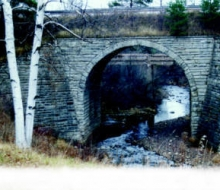 Ramsey-Keystone-Bridge