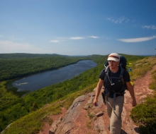 Escarpment-Trail-Lake-of-the-Clouds