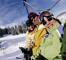 Fun-on-the-ski-hill
