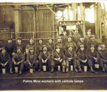 WPalms_mine_workersBESSEMERHISTORICAL