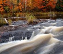 Kimball-Falls