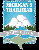 Western UP logo