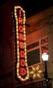 Ironwoodtheater2