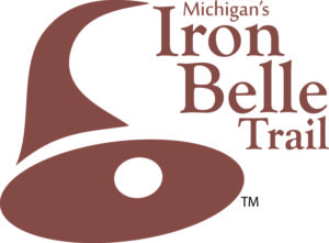 iron_belle_logo_final_485533_7