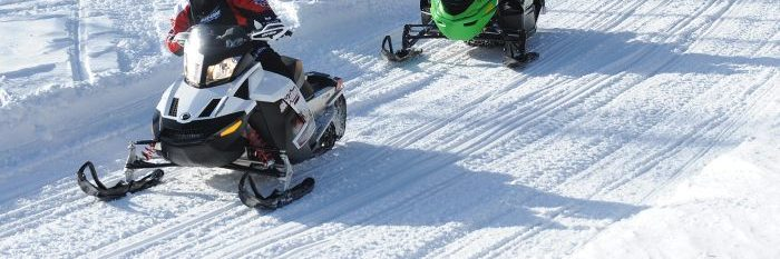 snowmobiling, lake gogebic, keweenaw, eagle river